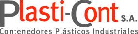 Plasticont SA
